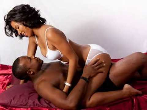sensuele massage kortrijk porno online film