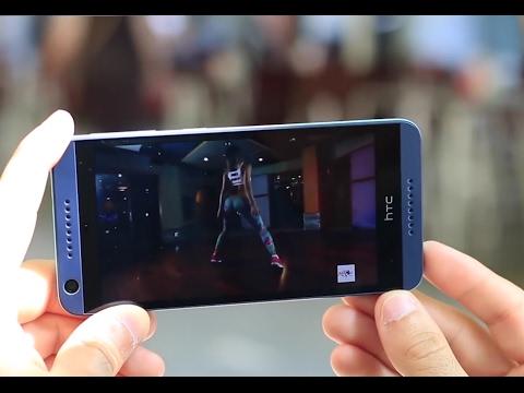 HTC Desire 626G Dual SIM. Полный обзор. Все плюсы и минусы этого монстра!