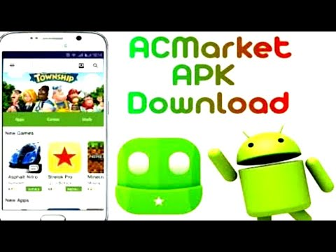 Ac market free app download free mod apps android and ios