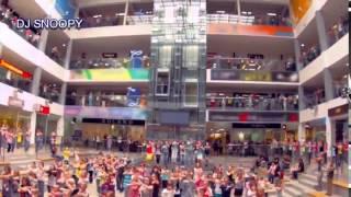 Дискотека Авария   Недетское время DJ SNOOPY Video Remix(, 2015-05-24T06:10:00.000Z)
