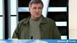 14 07 2014 Смешные Американцы Путин виноват во всём программа Однако