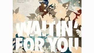 Fetsum - Waitin