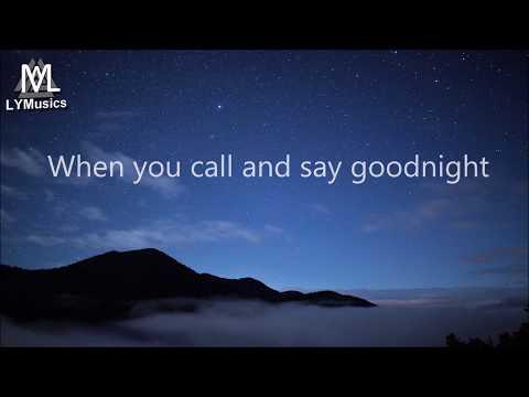 Mating Ritual ft. Lizzy Land - Night Lies (SUNNY & BARE Remix) (Lyrics)