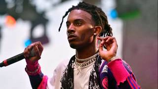 Playboi Carti's Album Is Done. Link In Description Mp3