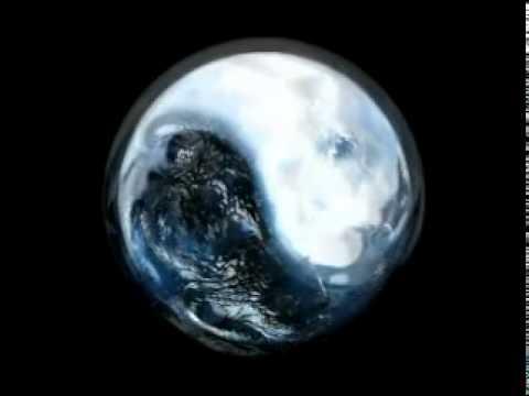 El Yin y el Yang Origen de un todo 22 de julio