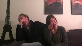 Nathalie PECHALAT & Fabian BOURZAT - Fou rire