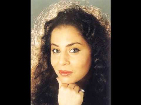 Amina Alaoui - Ahmed Piro Et Son Orchestre Musique Arabo-Andalouse Du Maroc - Gharnati