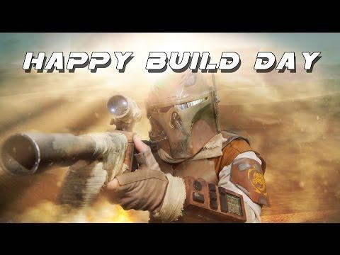 Houston Star Wars Cosplay Build Weekend