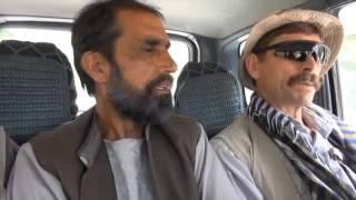 Афганистан До востребования фильм второй Не отпускает нас война