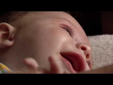 DANGERS OF TYLENOL DURING PREGNANCY?