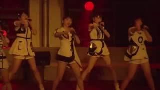 モーニング娘。'16「恋愛ハンター(updated)」2016春【EMOTION IN MOTION】