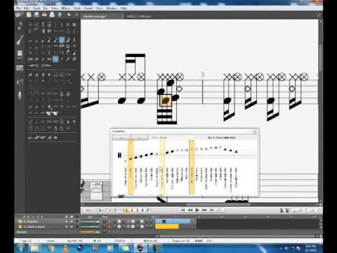GUITAR PRO 6 AND ABLETON LESSON 2