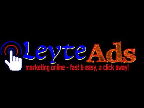 leyte ads agents short v1