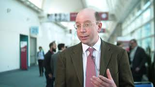 Impact of MRD in FLT3+ AML: results from CHRYSALIS