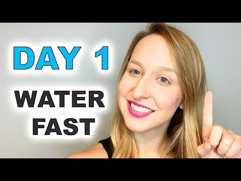 "water-fast:-day-1---""fast-with-me""-daily-vlog---(supplements-,-electrolytes,-black-coffee-&-tea)"