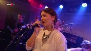 Pulsar Tales - Nothing In This World [WDR Rockpalast] - Internationales Jazz Festival Viersen