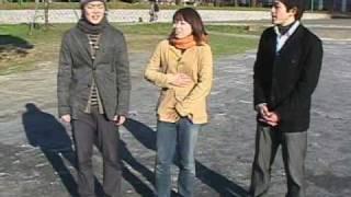平成15年度日本大学NU-SATプログラム第16回 大学生企画「次!日大法学部...