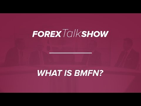 flexible-forex-broker---what-is-bmfn?