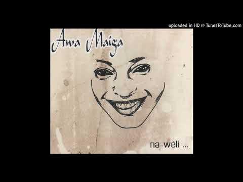 Awa Maïga : Foudja