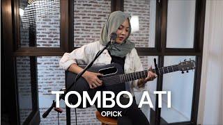 TAMI AULIA | OPICK - TOMBO ATI