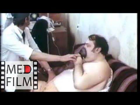 Помощь при заболеваниях внутренних органов © Care for diseases internal organs