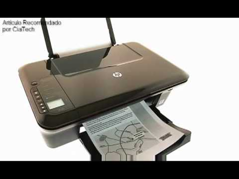hp officejet 4500 wireless manual how to scan