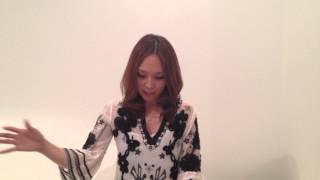 愛内里菜が垣内りかになった理由<ワケ> 垣内りか 検索動画 5
