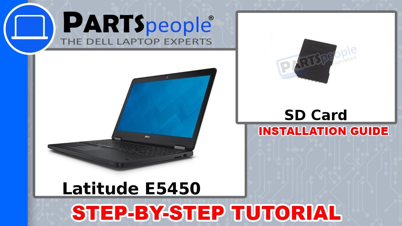 DELL E6400 SD HOST CONTROLLER DRIVER FREE