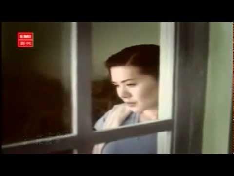 張清芳 - 純粹 - YouTube