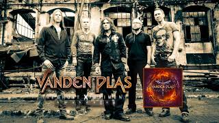 "Vanden Plas – ""Three Ghosts"" (Official Audio) #VandenPlas #TheGhostXperiment #ProgMetal"