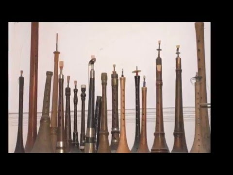 Musical Instruments || Rare || International || Classical || Indian || Western ||