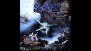 Slugdge - Slimewave Zero