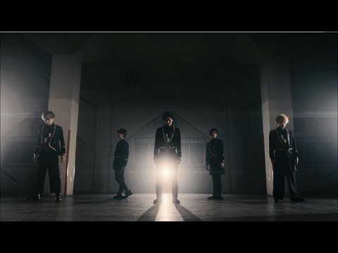 龍雅 -Ryoga-  SUPERNOVA -Short ver-