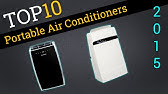 Lowes idylis 10000 btu portable air conditioner 416709 youtube 653 fandeluxe Image collections