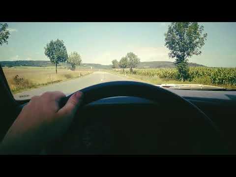 UBREX CAR Skoda 1202 STW