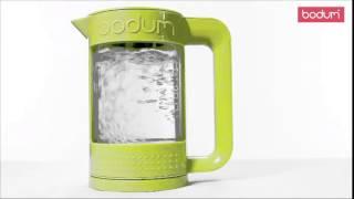 Bodum Bistro Electric Water Kettle