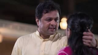 Tula Pahate Re - Spoiler Alert - 20 July 2019 - Watch Full Episode On ZEE5 - Episode 298