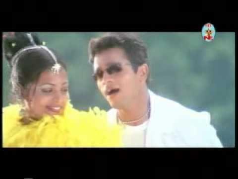 preethisalebeku kannada movie mp3 songs