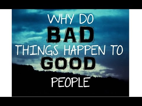 why do good people do bad Why good people do bad things: how to stop being your own worst enemy [debbie ford] on amazoncom free shipping on qualifying offers discover a life filled with passion, meaning, and purpose new york times bestselling author debbie ford leads us into the heart of the duality that unknowingly operates.