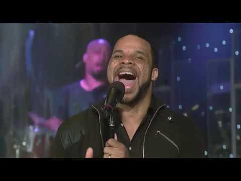 Joni & The Daystar Singer  -