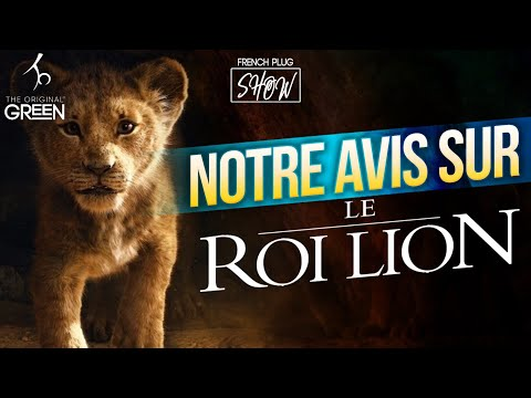 Cardi B et Jennifer Lopez stripteaseuse dans un nouveau film. Notre avis sur le Roi Lion !