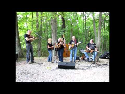 Willow Creek- My heart skips a beat