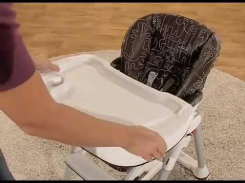 30 окт 2016. Стильный, современный и многофункциональный стульчик для кормления, прежде всего рассчитанный на детей в возрасте от 3-х месяцев до 3-4-х лет. Peg perego prima pappa zero3 от популярного итальянского производителя — легкая и компактная модель, которая отлично подойдет.
