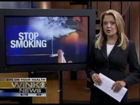Electronic Cigarettes in the News (640 x 360).flv
