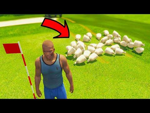 GTA 5 Money Glitches Story Mode Offline 100% Works *Best* Money Glitches