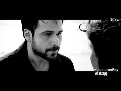 Emraan Hashmi best dialogue by hamari adhuri kahani