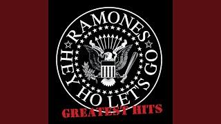 Rock 'n' Roll High School (2006 Remaster) ( [Ed Stasium Mix)