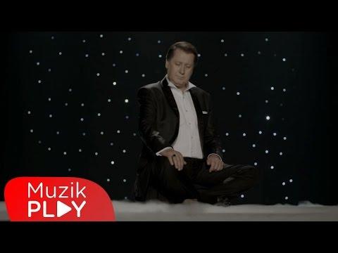 Ahmet Özhan - Hak Bir Gönül (Official Video)
