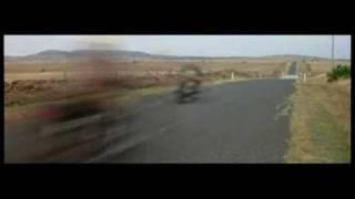 Mad Max, The Last V8 Interceptor