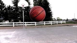 The Beauty of Basketball